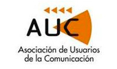 AsociacionUC