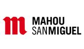 MSM_Logo_rgb-01