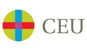 logo_CEU