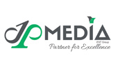 logo_jpmedia