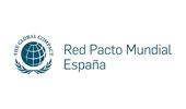 logo_red_espanola_pacto_mundial