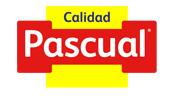 logotipo-calidad-pascual-RGB-01
