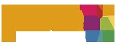 logo_pie2